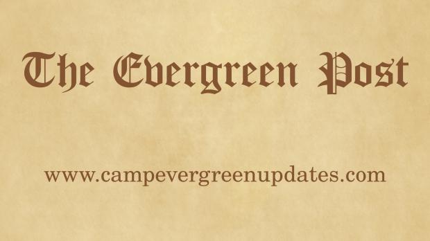 EvergreenPost